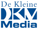 Beeldmerk De Kleine Media