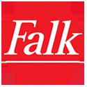 Logo Falk